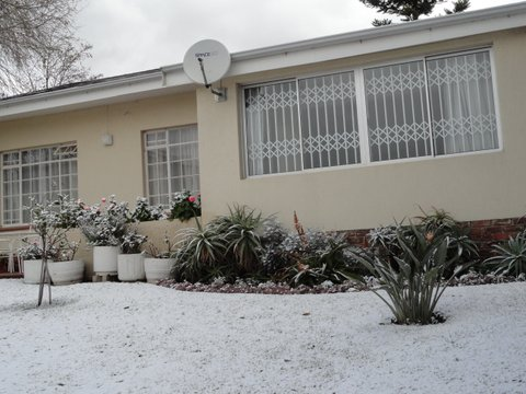 05_snow-0