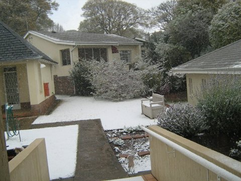 17_snow-0